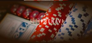注目の投稿画像3リアルマネーオンラインで賭けるときの重要なヒントとコツ 300x141 - 注目の投稿画像3リアルマネーオンラインで賭けるときの重要なヒントとコツ